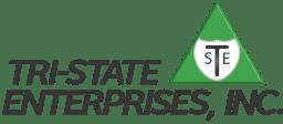Tri-State Enterprises