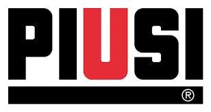 Piusi USA Inc