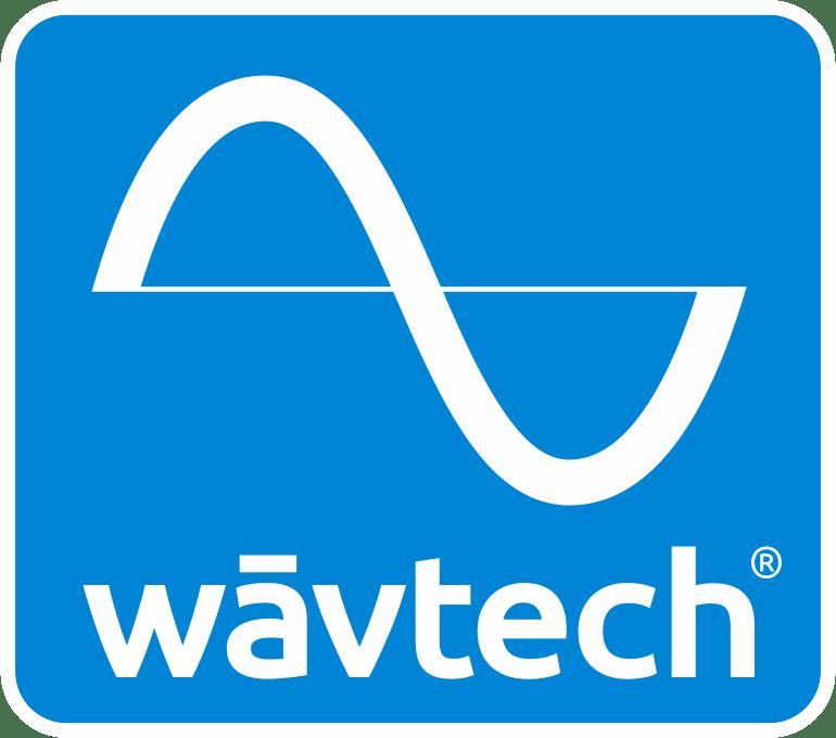 WAVTECH