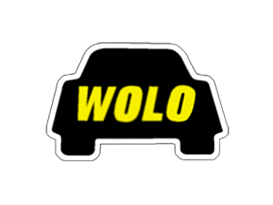Wolo Manufacturing Corp.